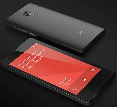 xiaomi redmi 1s review 2014 91mobiles com xiaomi begins sale of refurbished and unboxed units of