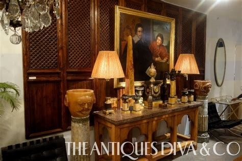 decorating with antiques decorating with antiques archives the antiques divathe