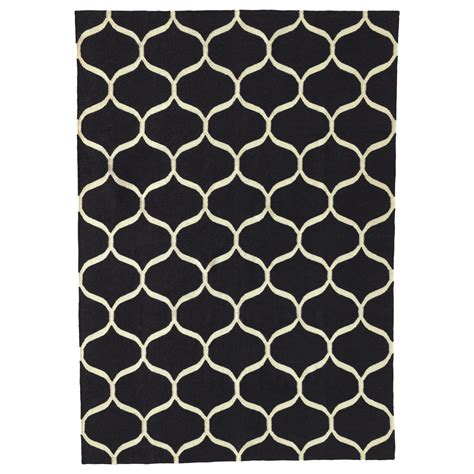 black and white ikea rug ikea rug black and white rug designs