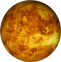 what color is mercury the planet what color is mercury the planet www pixshark