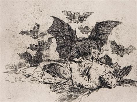 libro goya basic art 2 0 32 best demonios y brujas images on