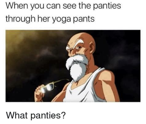 Wet Panties Meme - wet panties meme 28 images i make girls panties wet meme center sneakytruth profile my