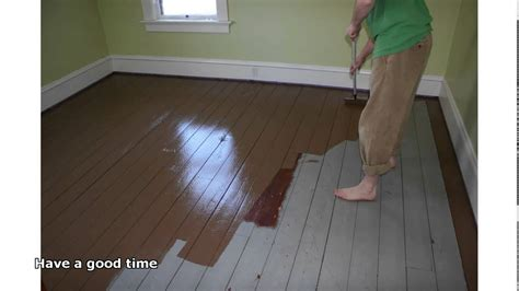flooring home decoration ideas with painted hardwood floors and baseboard also interior paint