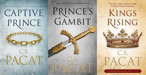 prince s gambit the captive prince trilogy all rise for the gays on thrones sexuality