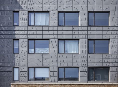 facade pattern meaning nitehawk cinema and apartments