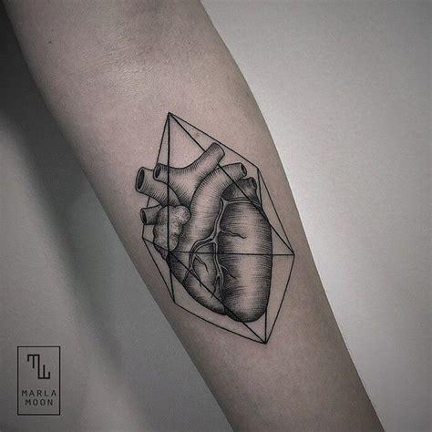 tattooed heart spanish best 20 spanish tattoos ideas on pinterest