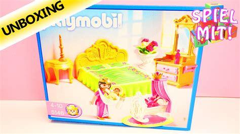 schlafzimmer playmobil playmobil schlafgemach mit babywiege schlafzimmer im