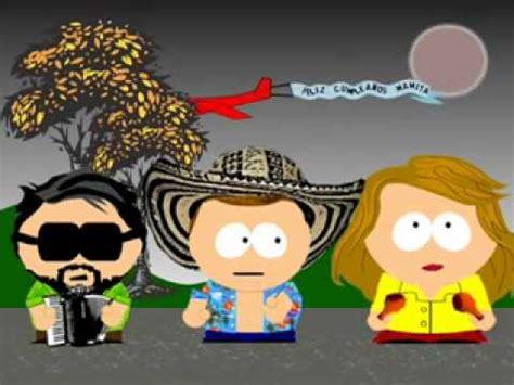 imagenes atrevidas de caricaturas vallenato en caricaturas youtube