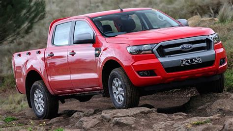 ford ranger 2015 2015 ford ranger review first drive carsguide