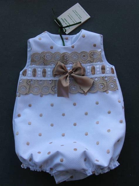 17 mejores ideas sobre patrones para vestidos de mujer en 17 mejores ideas sobre costura de vestidos de ni 241 as en