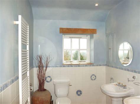 dulux atmosphere bathroom paint paint effect colour wash walls harrogate traditional