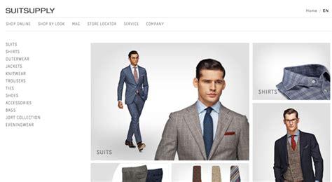 35 best shopping for mens clothing hommestyler