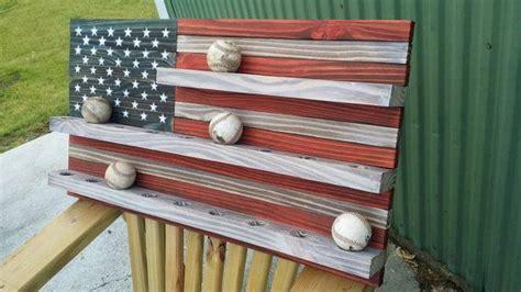 boys baseball schlafzimmer die besten 25 baseball display ideen auf