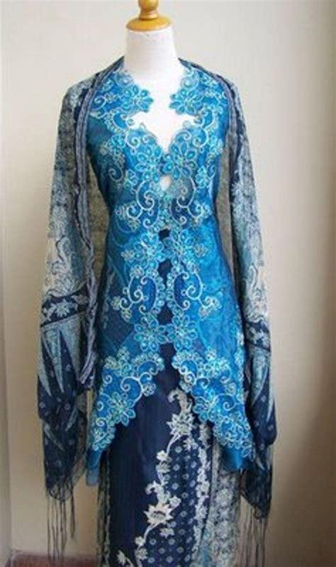 Kebaya Nyonya Size S S D L kebaya lace design photo my fashions