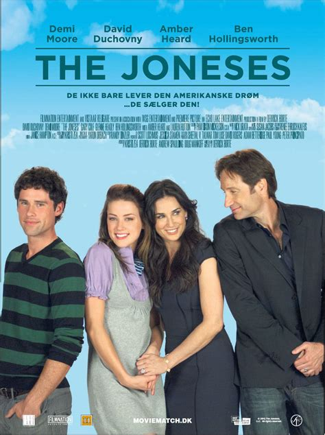 keeping up with the joneses keeping up with the joneses movie 1080p 2016 online backupzz
