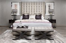 The Sofa And Chair Company by Luxury Bedroom Decor The Sofa Chair Company