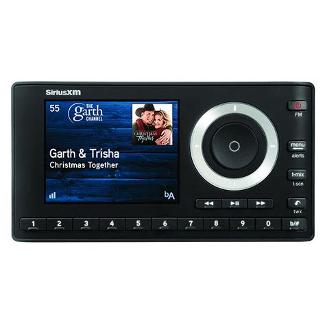 Siriusxm Amazon Gift Card - siriusxm satellite radio onyx plus vehicle kit for 44 99