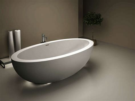 stone baths bss08 ibeluga stone bath freestanding stone baths basins
