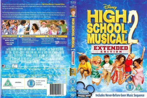 high school musical 2 high school musical high school musical 2 photo 2779532