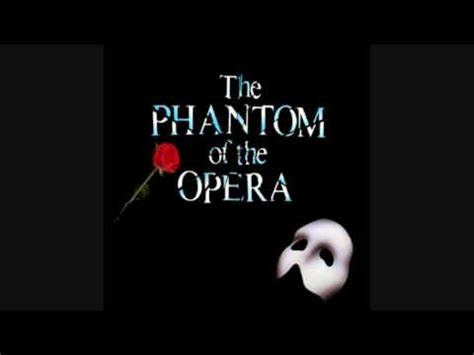 download mp3 from youtube opera download youtube to mp3 the phantom of the opera down
