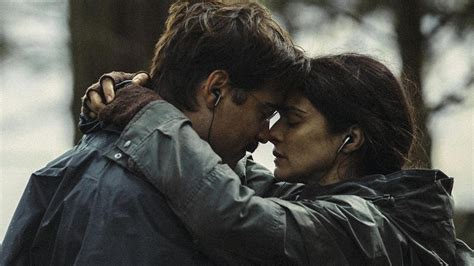 film romance tersedih 2015 the lobster 2015 frame rated