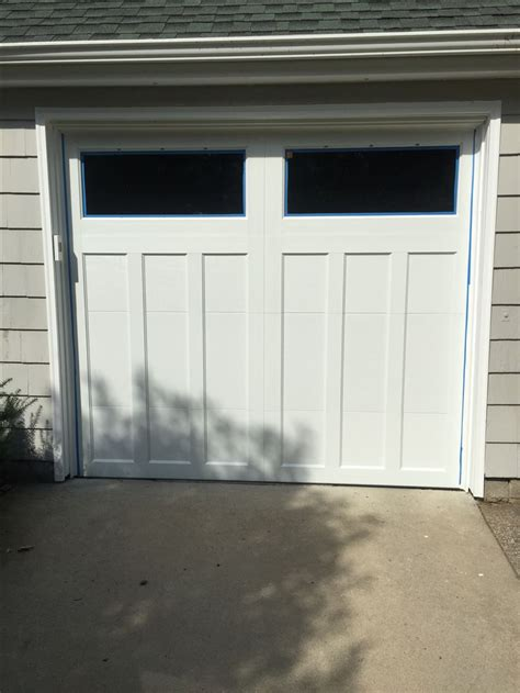 119 Best Images About Clopay Steel Carriage House Garage Clopay Garage Door Windows