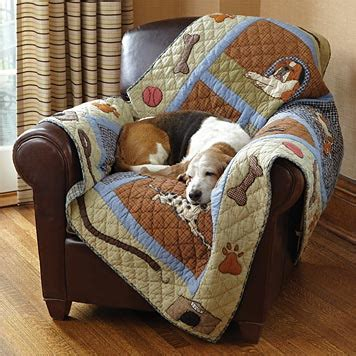 dog blanket for couch quilted throw blanket for dogs dog days quilted throw