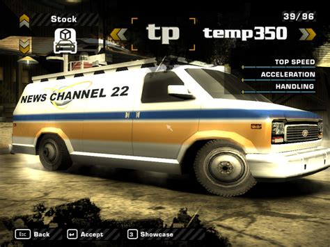truck need for speed wiki wikia news van need for speed wiki fandom powered by wikia