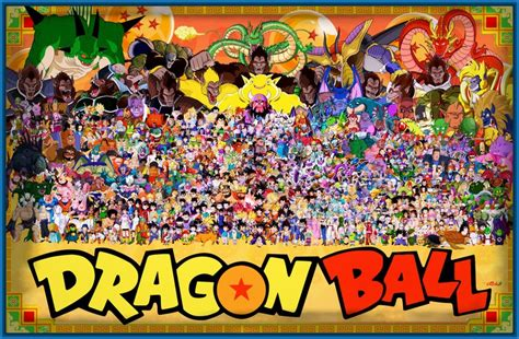 imagenes geniales de dragon ball super imagenes de dragon ball super archivos imagenes de