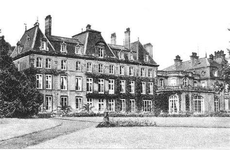 Chateau wendel hayange marriage boot