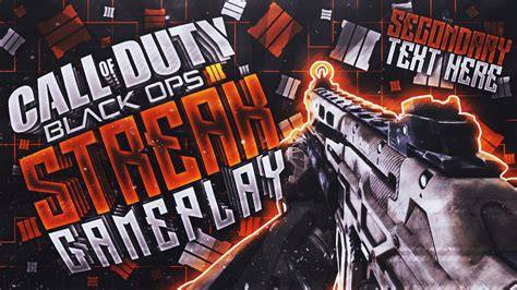 hapy call by assyifah yulizar shop pubstomping thumbnail pack design 2 by acezproduction