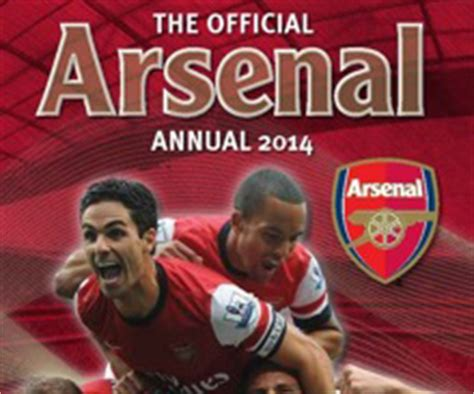 Calendrier Arsenal Calendriers Sports 2015 Icalendrier