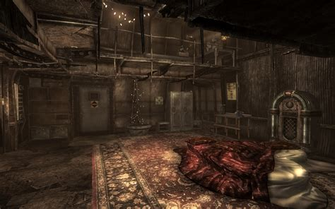 megaton house themes megaton house overhaul images