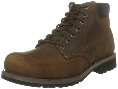 skechers combat boots skechers shockwaves various s combat boots brown