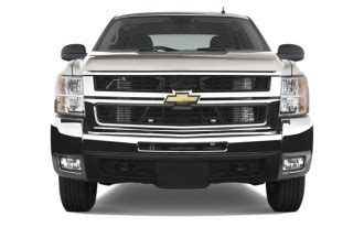 gm throws down the gauntlet, challenges ford to 'truck of war'