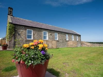 bamburgh cottages to rent cottages co