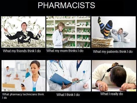 Pharmacist Meme - pharmacist pharmacy pinterest