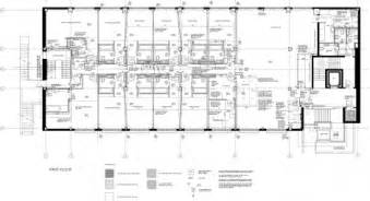 open plan office layout additionally furniture layouts