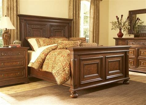 king arthur bedroom set king arthur havertys furniture decorating ii