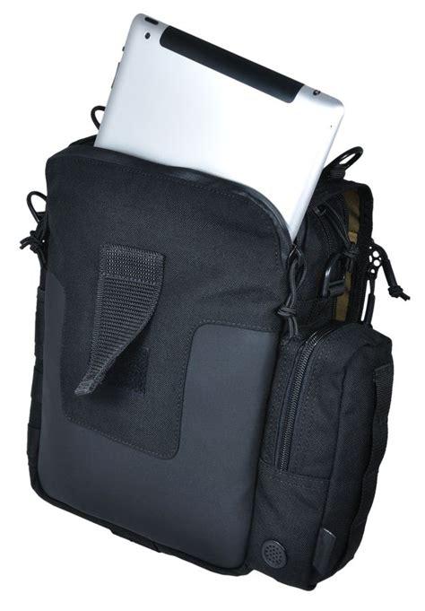 Macbook Air Mini hazard 4 kato tablet macbook air 11 quot mini messenger