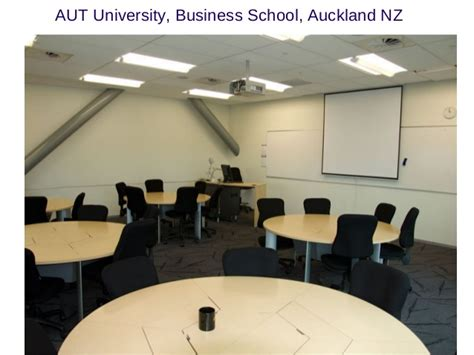 Mba Melbourne Business School Linkedin by What Do The Next Generation Classrooms Look Like