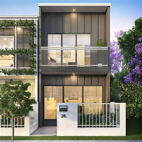 sustainable home design queensland 100 sustainable home design queensland kit homes