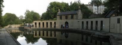 12 abandoned lidos paddling pools of the uk including