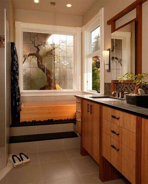 vasca interrata progetti bagno 40 bagni per lasciarti ispirare