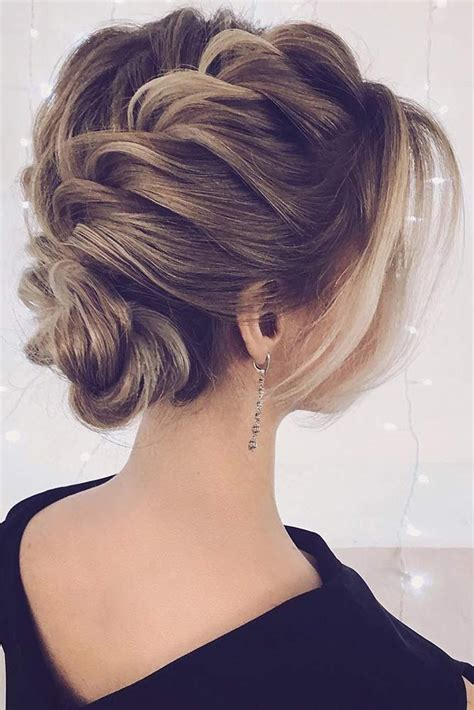 how to pull off a bob hairstyle die besten 25 pull off ideen auf pinterest