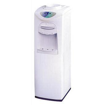 harga sanken dispenser hwd 765 putih pricenia