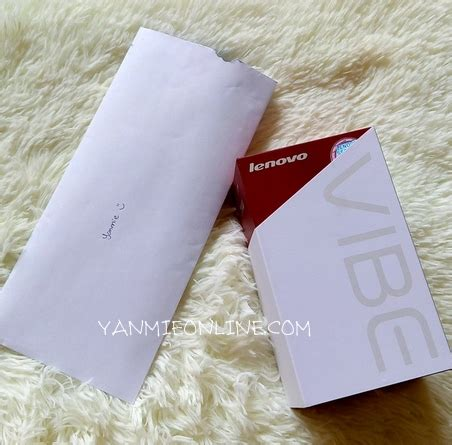 2 bulan bersama smartphone lenovo s920 blog supermak lenovo vibe x2 telefon pintar pertama layered di dunia