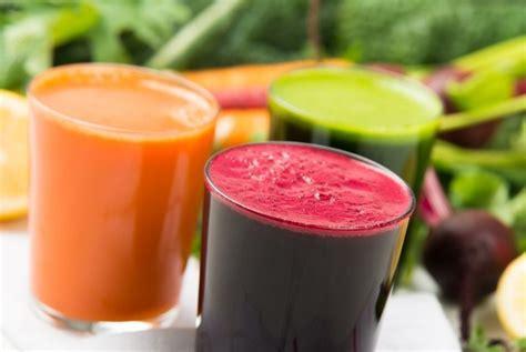 libri sull alimentazione naturale the juice of incontro sull alimentazione naturale e