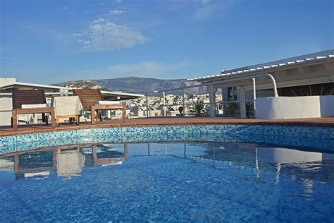 best western athens candia hotel in athens best western international