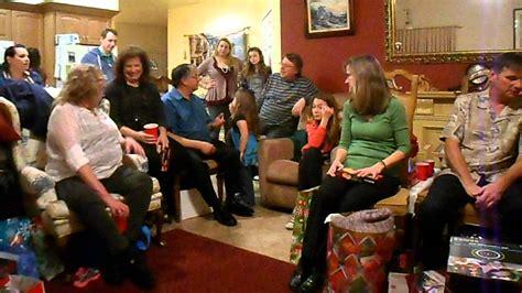 large family christmas party ideas family 2015 big italian family